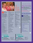 Relay For Life of Punta Gorda - Page 2