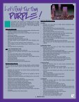 Relay For Life of Punta Gorda - Page 4