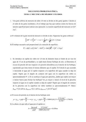 Prob Tema 1_ Resueltos (II).pdf - RUA