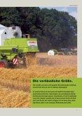 Prospekt DOMINATOR 130/140/150 deutsch ... - Kurt Schlotter KG - Page 3
