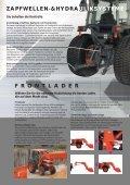 L3430/L3830/L4630/L5030 - Kubota - Page 7
