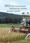 Prospekt LEXION 600 2006 deutsch, PDF Int - Page 4
