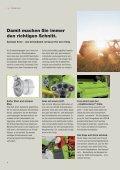 LEXION 580 LEXION 570 - Page 6