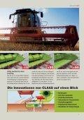 LEXION 580 LEXION 570 - Page 7