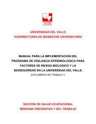 Manual de Riesgos Biológicos - Salud Ocupacional - Universidad ...