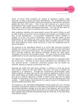 to view the Infrastructure Element - City of Punta Gorda - Page 7
