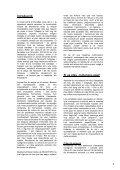 3. Gorros - RockTopo - Page 4
