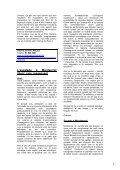 3. Gorros - RockTopo - Page 7