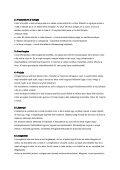 Gyorsúszás technikája - Page 3