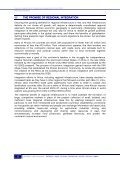 PIDA Study Synthesis - Infrastructure and Energy | African Union - Page 7