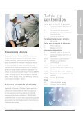 Sistemas de instalación de revestimientos de piso - Page 3