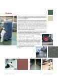 UCRETE® El piso más resistente - BASF en Centroamérica - BASF ... - Page 2
