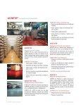 UCRETE® El piso más resistente - BASF en Centroamérica - BASF ... - Page 4