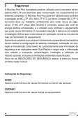 Movitrac Port Plus - Guia R.pido.fm - SEW Eurodrive - Page 4