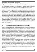 Movitrac Port Plus - Guia R.pido.fm - SEW Eurodrive - Page 5