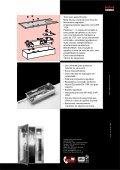 DORMA BTS 75V - Regeyser - Page 4