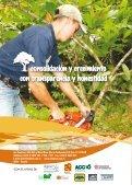Podas en Cacao - MCCH - Page 7