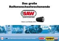 Angebot als PDF downloaden - SAR