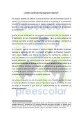 Propuesta de acciones para el desarrollo del trabajo y el ... - Page 4