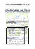 Propuesta de acciones para el desarrollo del trabajo y el ... - Page 5