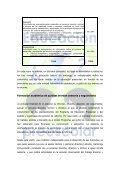Propuesta de acciones para el desarrollo del trabajo y el ... - Page 6
