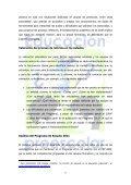 Propuesta de acciones para el desarrollo del trabajo y el ... - Page 7