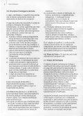 Poda da Mangueira - of /docsagencia - Embrapa - Page 2