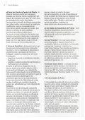 Poda da Mangueira - of /docsagencia - Embrapa - Page 6