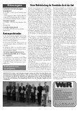 12 - Amt Eggebek - Seite 3