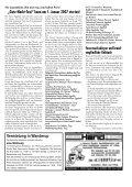 12 - Amt Eggebek - Seite 4