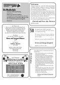 12 - Amt Eggebek - Seite 5