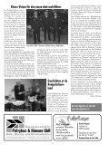 12 - Amt Eggebek - Seite 6