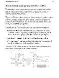 Przetworniki analogowo-cyfrowe - Page 5