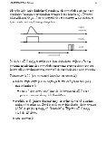 Przetworniki analogowo-cyfrowe - Page 6
