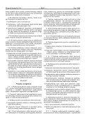 Art. 2 Kodeksu Pracy #7