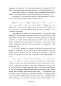 Par izdevumu advokāta palīdzības samaksai atlīdzināšanu - Page 2