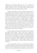 Par izdevumu advokāta palīdzības samaksai atlīdzināšanu - Page 4