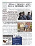 CDI se puso - Diario Longino - Page 4