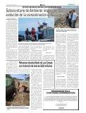 CDI se puso - Diario Longino - Page 5