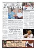 CDI se puso - Diario Longino - Page 7