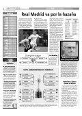 Le puso Chimia la definición - Diario Hoy - Page 2