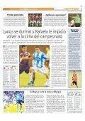 Le puso Chimia la definición - Diario Hoy - Page 3
