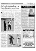 Le puso Chimia la definición - Diario Hoy - Page 5