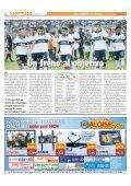 Le puso Chimia la definición - Diario Hoy - Page 6