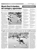 Le puso Chimia la definición - Diario Hoy - Page 7