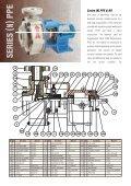 Download Catalogue - Raje Dia Pumps Pvt. Ltd - Page 2