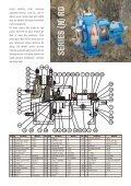 Download Catalogue - Raje Dia Pumps Pvt. Ltd - Page 3