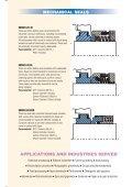 Download Catalogue - Raje Dia Pumps Pvt. Ltd - Page 5
