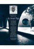 Raje New.pmd - insite - Page 2