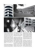 Raje New.pmd - insite - Page 4